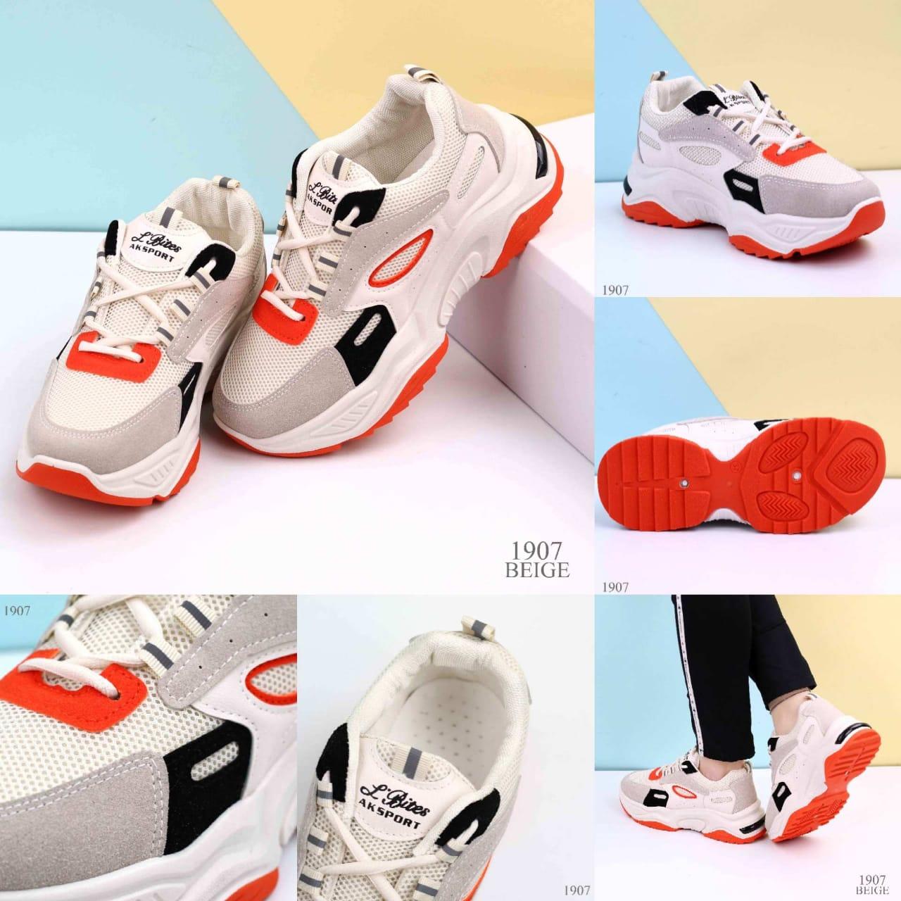 jual sepatu wanita murah 2020 1907PN sepatu wanita terbaru di batam,sepatu wanita import terbaru,sepatu wanita import batam