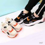 jual sepatu wanita murah 2020 1907PN