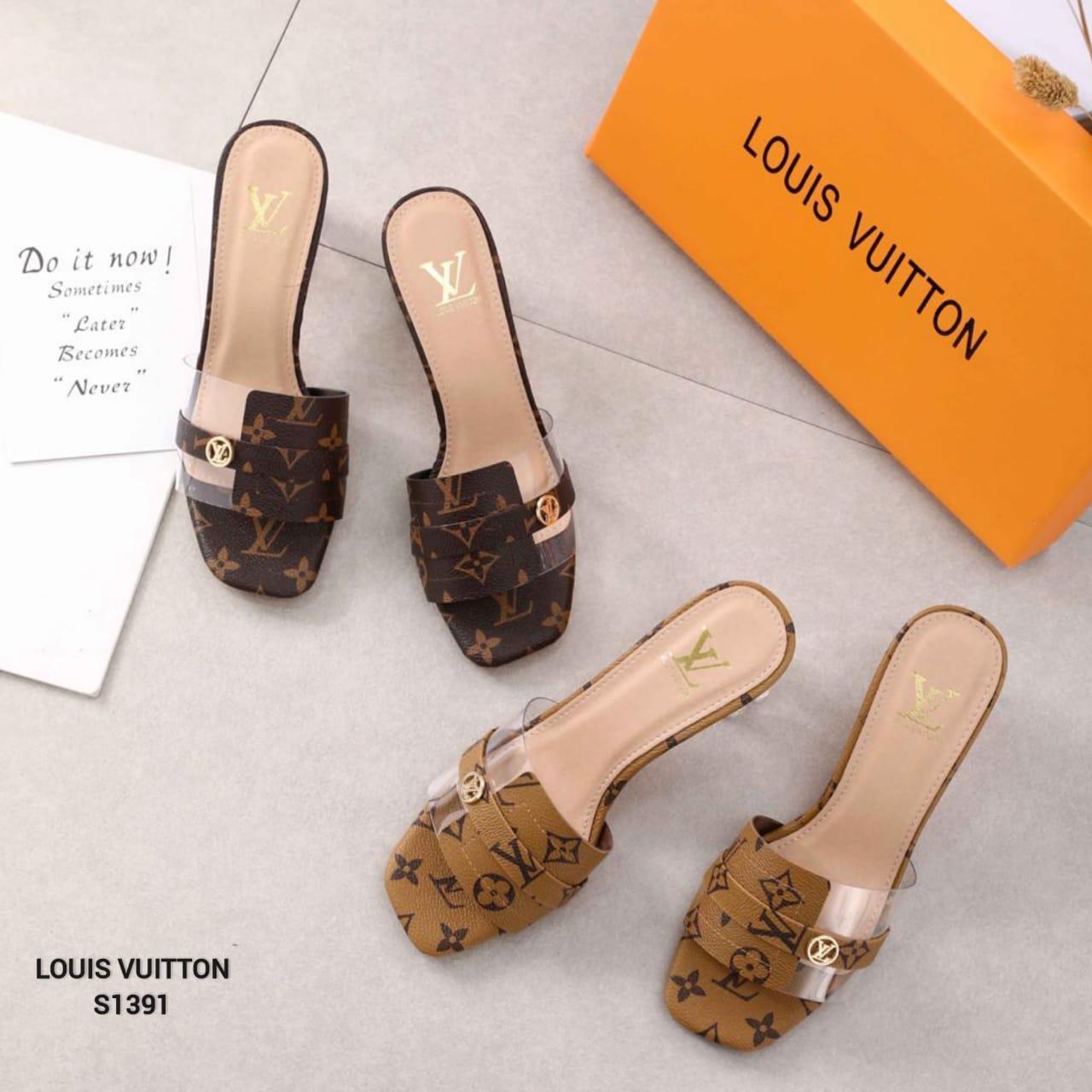 jual sepatu wanita terbaru 2020 AS666M1jual sepatu flat wanita,jual sepatu high heels,jual sepatu hak tinggi