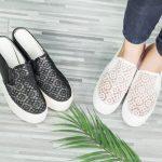 jual sepatu wanita terbaru 2020C-7AJ jual sepatu sneaker lokal,jual sepatu sneaker ardiles,jual sepatu sneaker original