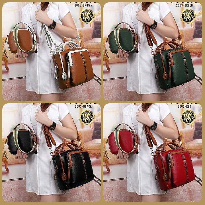 reseller tas import batam 20202003S6Tas Branded Batam, Tas Branded Original, Tas Branded Second