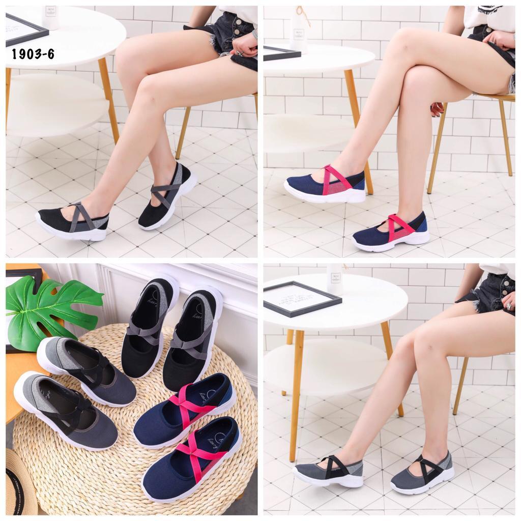 sepatu import murah 2020 1903-6DCjual sepatu sneaker lokal,jual sepatu sneaker ardiles,jual sepatu sneaker original