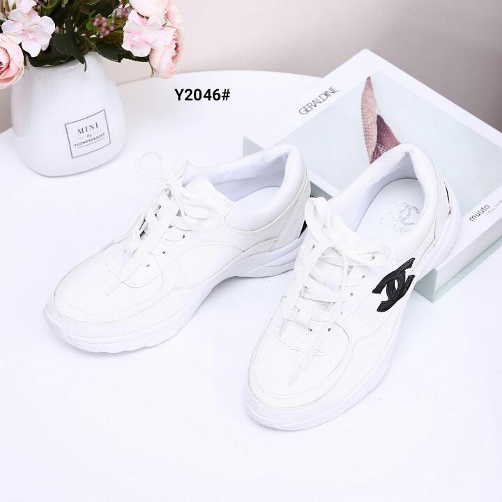 sepatu import terbaru 2020 Y2046SV jual sepatu sneaker lokal,jual sepatu sneaker ardiles,jual sepatu sneaker original