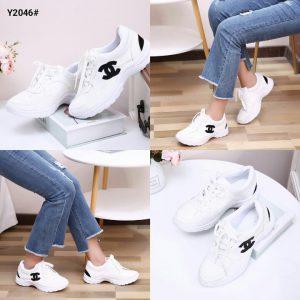 sepatu import terbaru 2020  Y2046SV