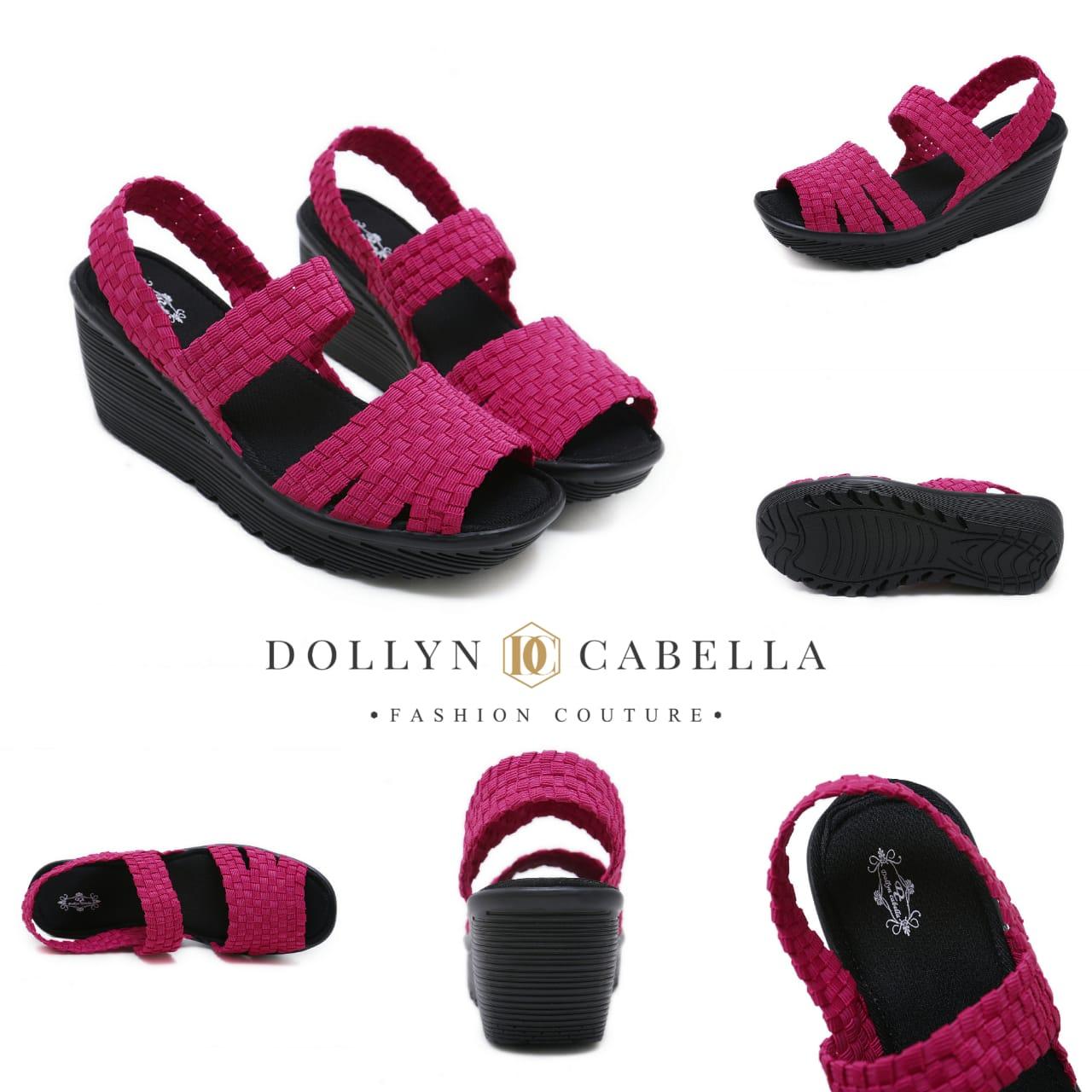 sepatu import wanita terbaru 2020 888-3MR sepatu wanita import terbaru,sepatu wanita import batam,sepatu wanita import ready stock