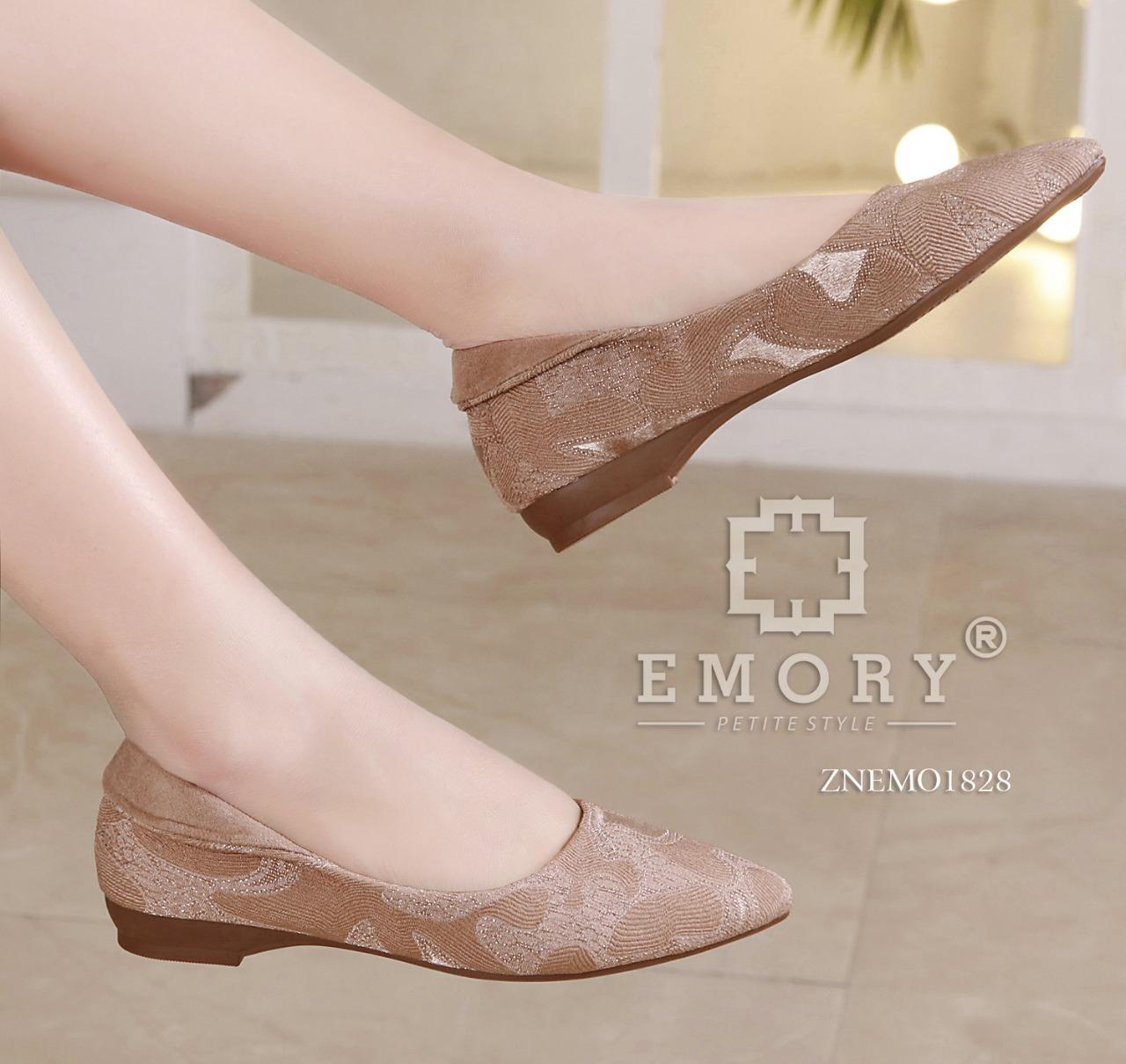 sepatu murah batam 2020 ZNEMO1828 sepatu murah bagus,sepatu wanita batam,sepatu wanita import