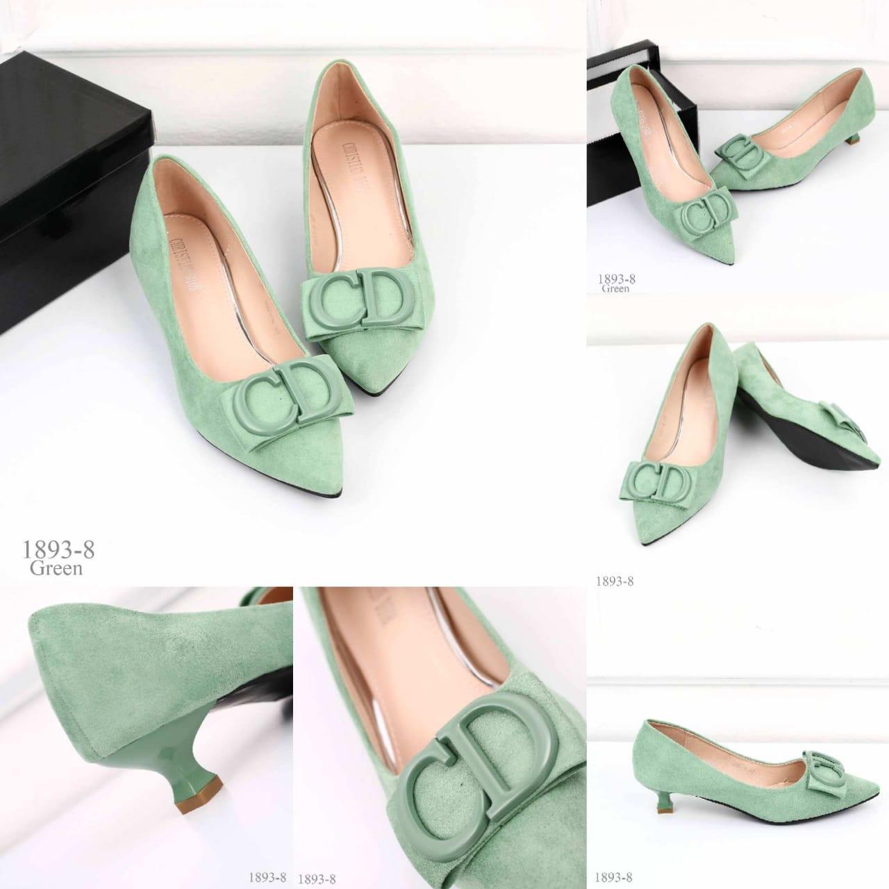 sepatu murah berkualitas 2020 1893-8PN jual sepatu flat wanita,jual sepatu high heels,jual sepatu hak tinggi