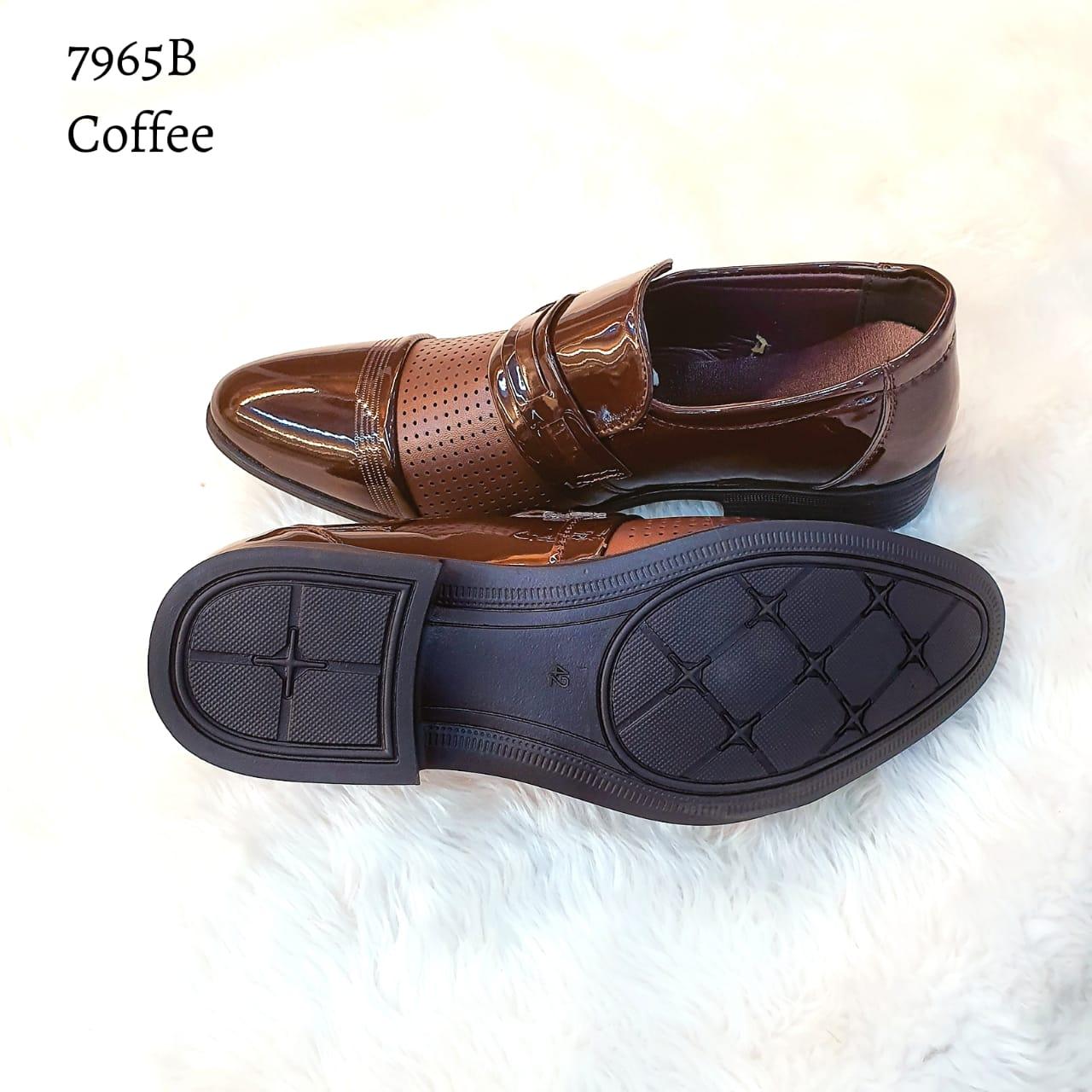 sepatu murah pria 2020 7965BGR jual sepatu di batam,jual sepatu import batam,jual sepatu bekas batam