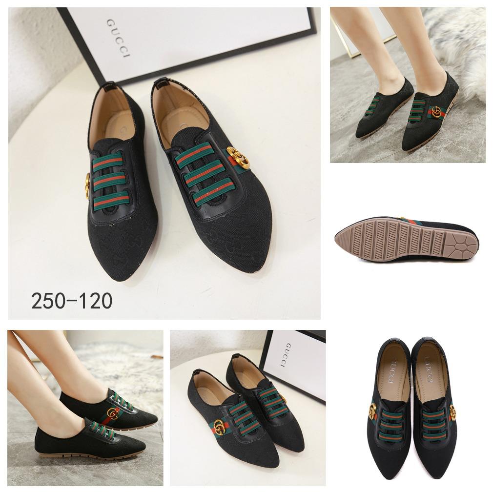 sepatu murah wanita 2020 250-120AP sepatu murah bagus,sepatu wanita batam,sepatu wanita import