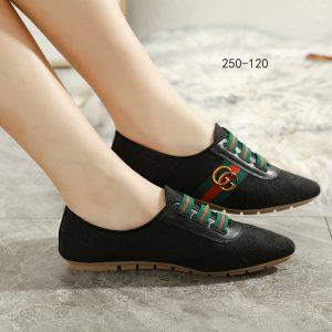 sepatu murah wanita 2020 250-120AP