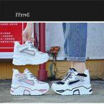 sepatu murah wanita 2020 FF579EGR