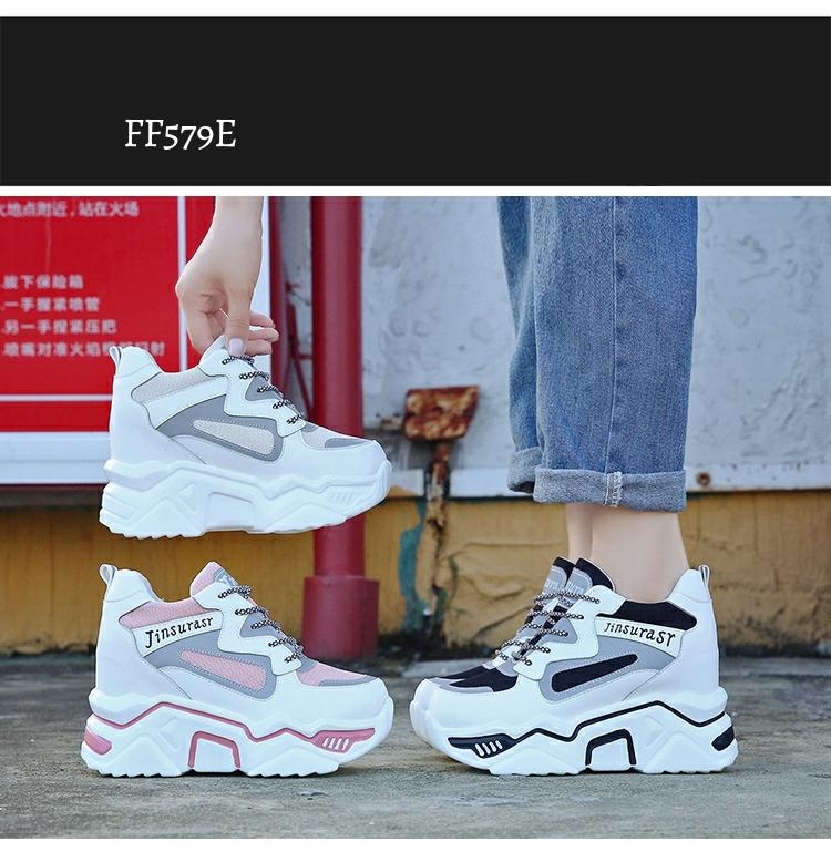 sepatu murah wanita 2020 FF579EGR jual sepatu di batam,jual sepatu import batam,jual sepatu bekas batam