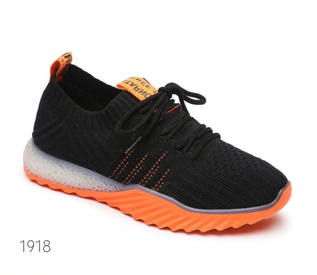 sepatu wanita branded batam 2020 1918MX jual sepatu sneaker lokal,jual sepatu sneaker ardiles,jual sepatu sneaker original