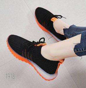 sepatu wanita branded batam  2020 1918MX