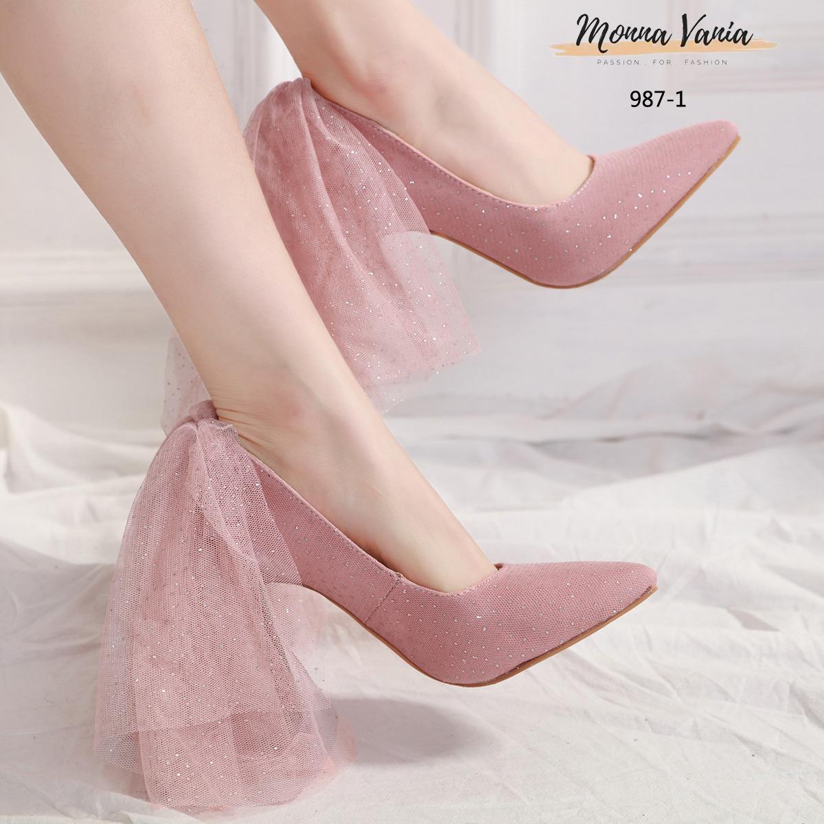 sepatu wanita import 2020987-1A1 sepatu murah batam,sepatu murah di batam,sepatu murah shopee
