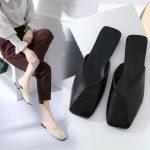 sepatu wanita import batam 2020 A36AJ