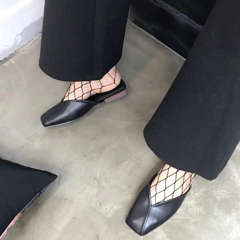 sepatu wanita import batam 2020A36AJjual sepatu wanita murah,jual sepatu wanita ukuran besar,jual sepatu wanita import murah