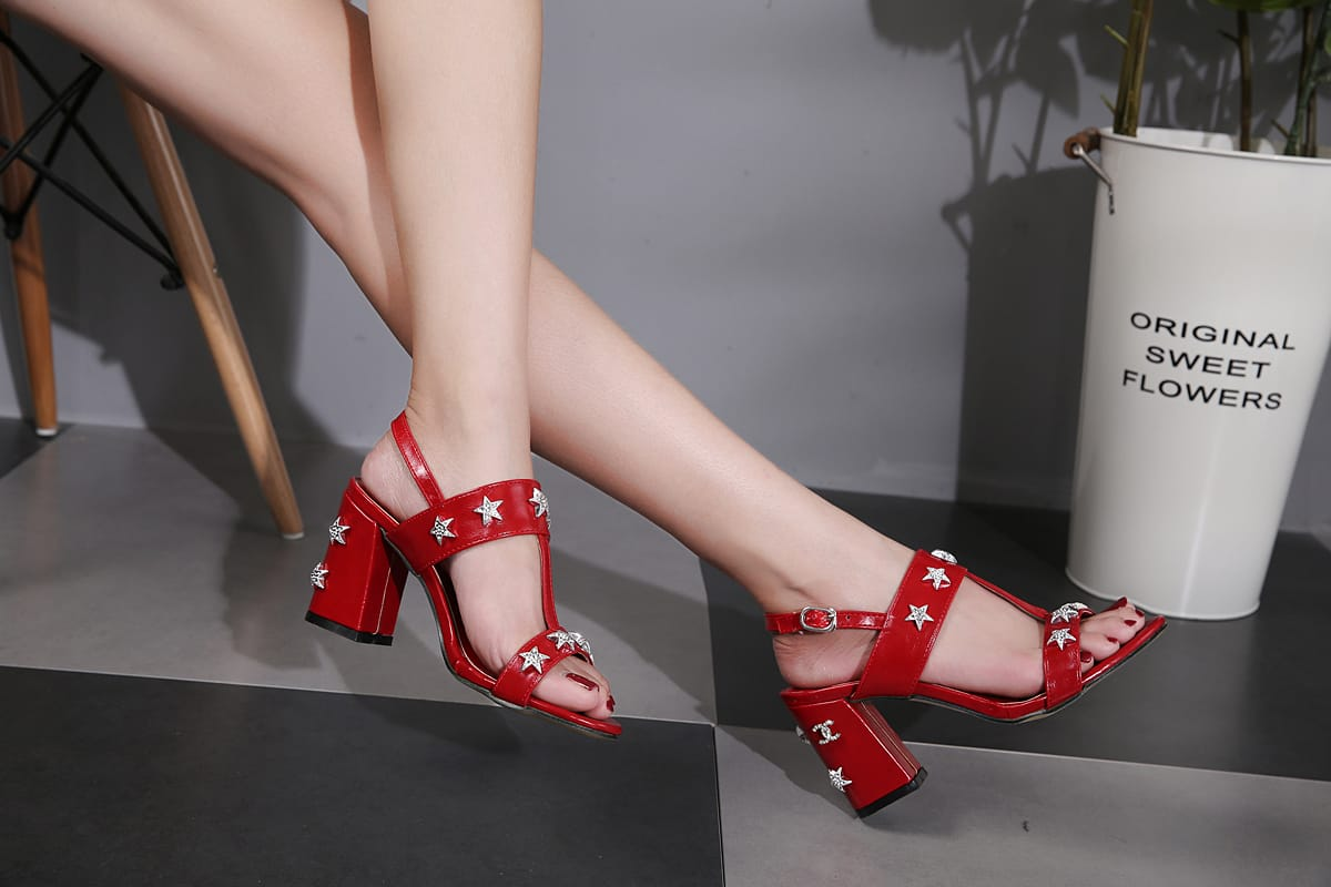 sepatu wanita import batam murah 20203379-4AJjual sepatu hiking,jual sepatu hitam,jual sepatu heels import