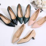 sepatu wanita import batam murah 2020 668-4MX