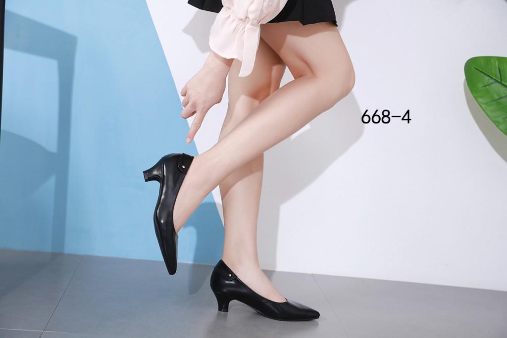 sepatu wanita import batam murah 2020 668-4MX ,jual sepatu flat wanita,jual sepatu high heels,jual sepatu hak tinggi