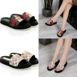 sepatu wanita import batam murah 2020 77VL880