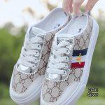 sepatu wanita import batam murah 2020 AS494M1