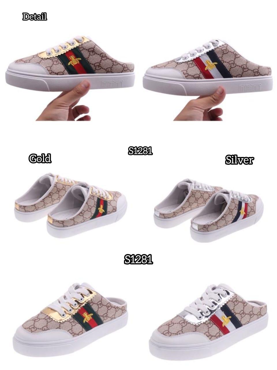 sepatu wanita import batam murah 2020AS494M1,sepatu wanita import china,sepatu wanita import batam murah,sepatu wanita import murah