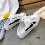 sepatu wanita import batam murah 2020 SSS-A006-A08JL