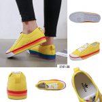 sepatu wanita import murah meriah 2020 3181-38MR