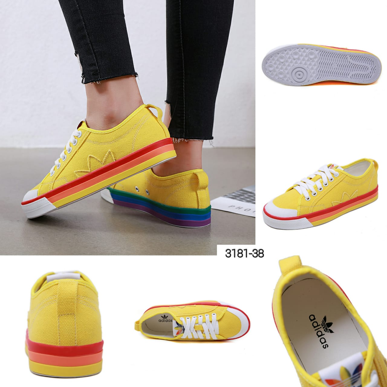 sepatu wanita import murah meriah 2020 3181-38MRsepatu wanita branded batam,sepatu wanita shopee,sepatu wanita casual