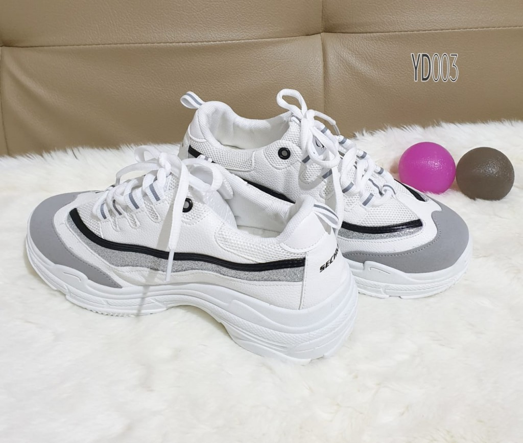 sepatu wanita import murah meriah 2020 YD003MXsepatu murah bagus,sepatu wanita batam,sepatu wanita import