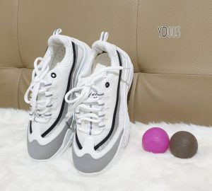 sepatu wanita import murah meriah 2020 YD003MX