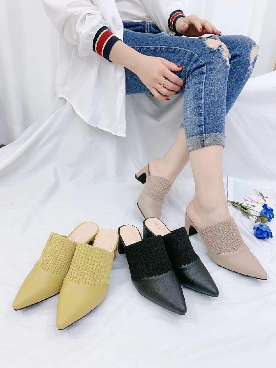 sepatu wanita terbaru dan harganya 2020610-3AJjual sepatu kw batam,jual sepatu wanita murah,jual sepatu wanita ukuran besar