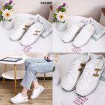 sepatu wanita terbaru warna putih 2020E9040SVsepatu wanita terbaru di batam,sepatu wanita import terbaru,sepatu wanita import batam