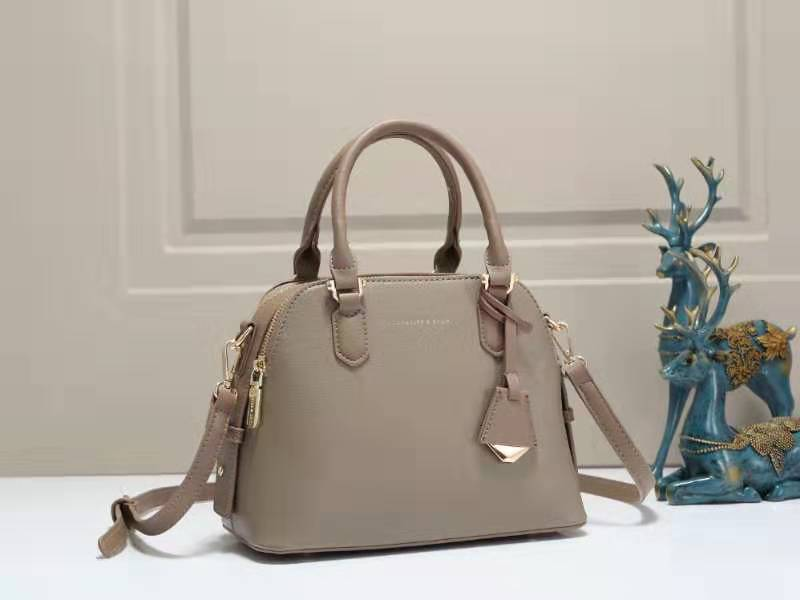 Suplier Tas Charles And Keith Murah 2020 2238aj Tas Charles And