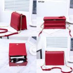 suplier tas charles and keith murah 2020 9712SV