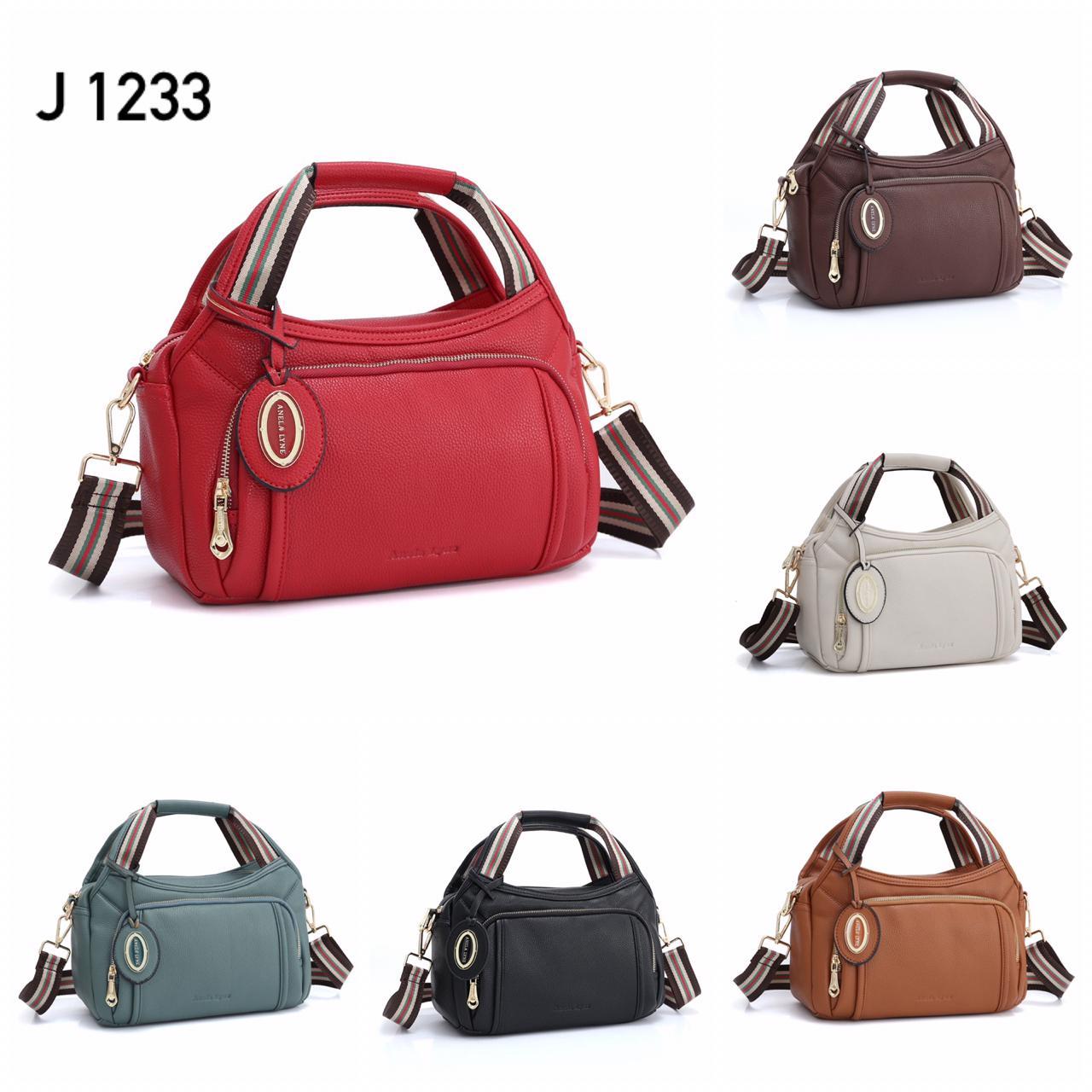 tas branded semi premium 2020 B528JZtas branded,tas wanita,harga tas murah