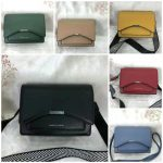 tas charles and keith original murah 2020 6062-1AJ