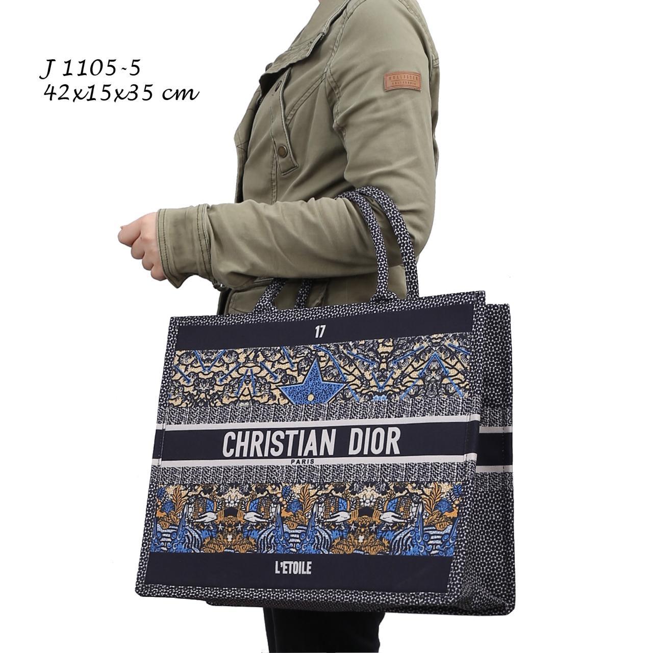 tas christian dior semi premium 2020 1105-5JZ,tas dior original, tas dior mini, tas dior asli, tas dior lady