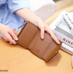 Harga dompet gucci wanita kw, dompet gucci wanita terbaru W6M41938 (1)