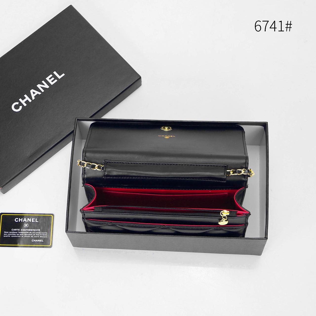 Tas merk chanel terbaru dan harganya, Model chanel terbaru 2020 2021 2022 (1)