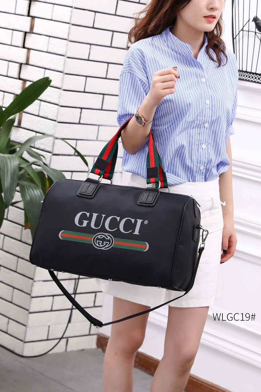 model tas gucci selempang terbaru,tas wanita gucci terbaru dan harganya (1)
