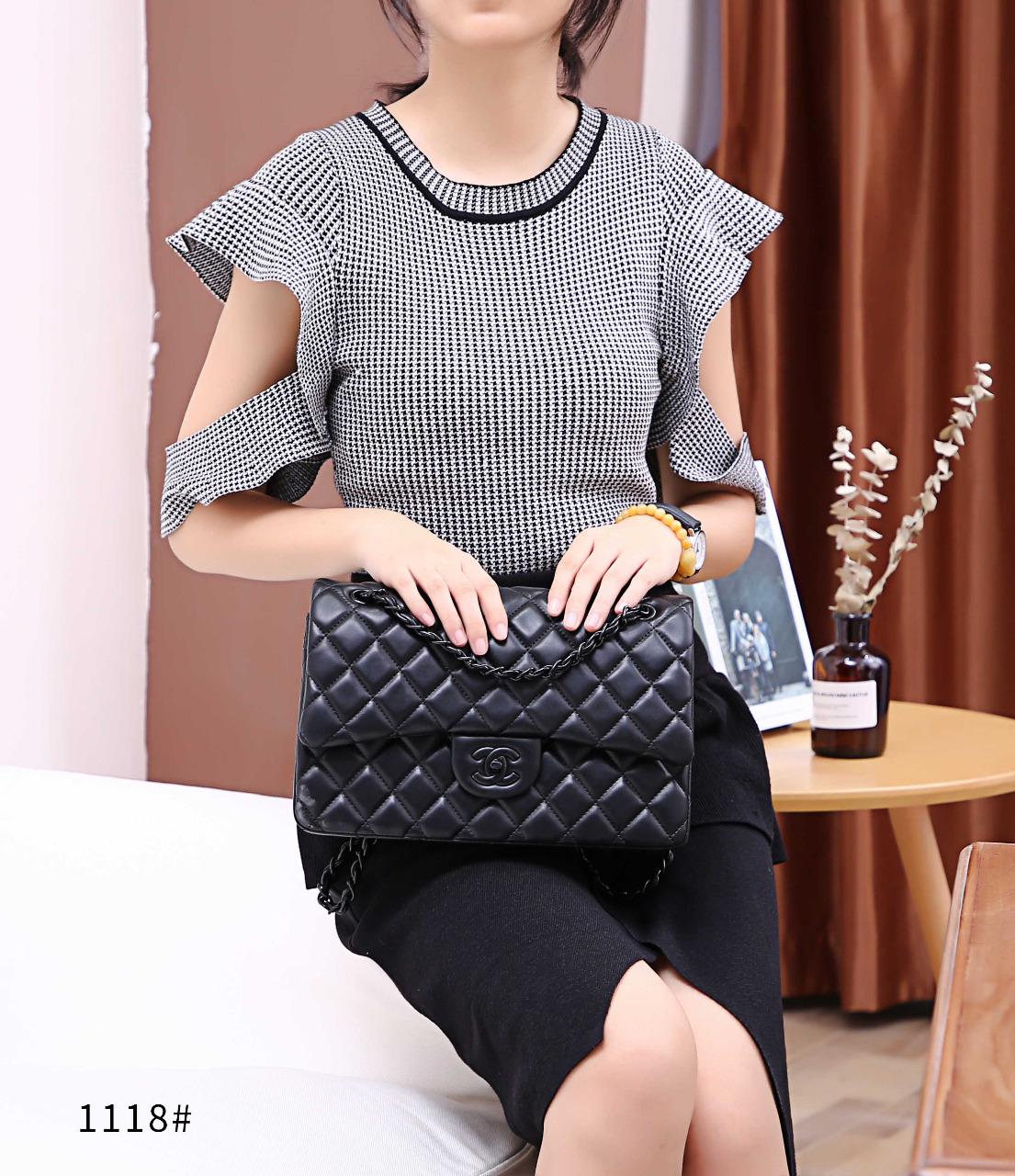tas chanel terbaru dan harganya,model tas chanel terbaru dan harganya, (1)