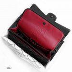 Tas chanel terbaru dan harganya,model tas chanel terbaru dan harganya,