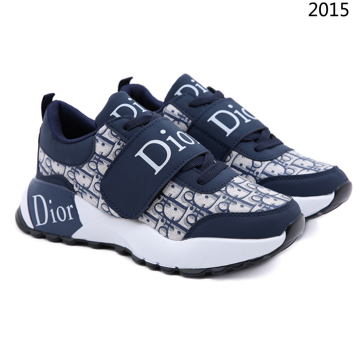DIOR sneeakers batam indonesia branded import terbaru murah 2020 2021 2022