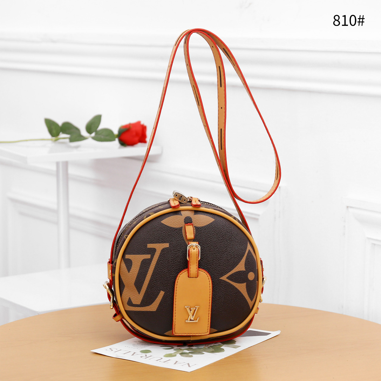Louis Vuitton Giant Monogram bag 2020 2021 2022