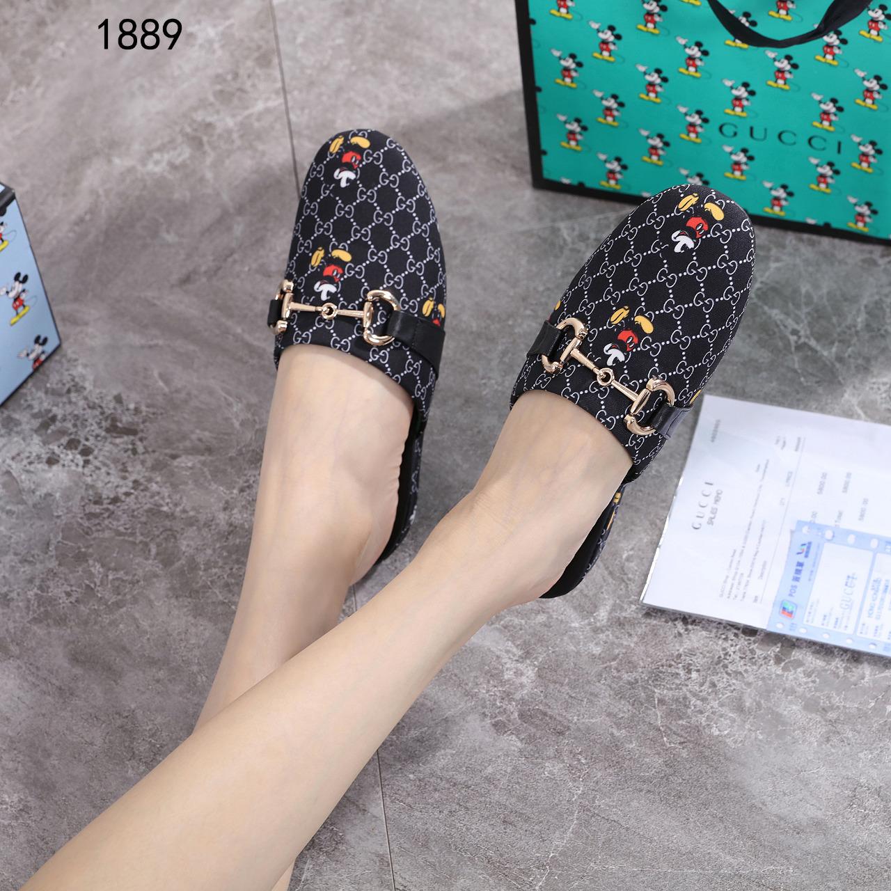 sepatu gucci branded terbaru 2020 2021 2022