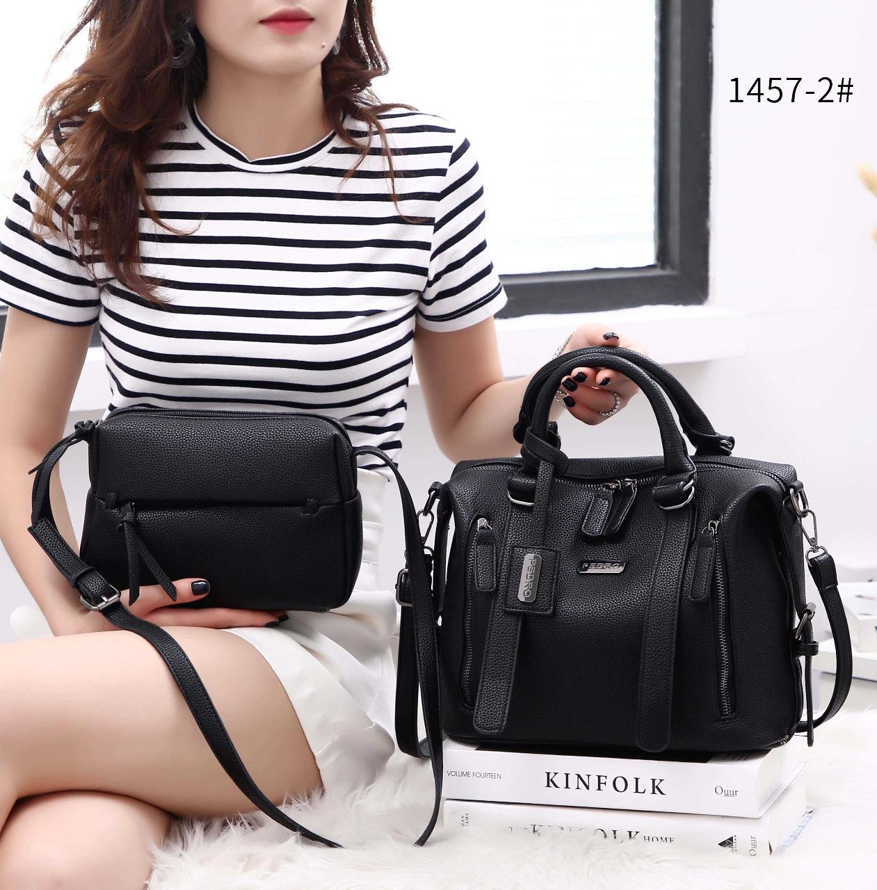 tas wanita 2022 branded shopee murah