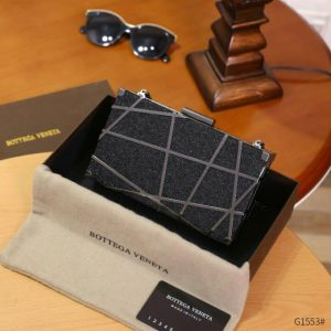 tas wanita branded 2020 import shopee