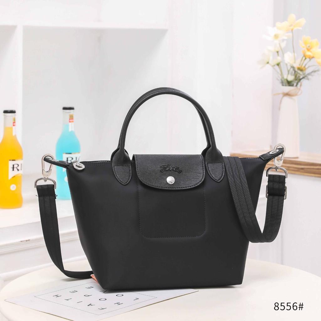 tas wanita branded 2020 import shopee selempang 2021 - TAS ...